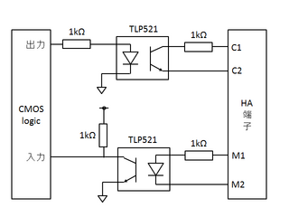 airconcon_circuit.png